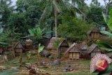 Sulteng  Bina 73 KK Kat Di Parimo