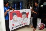 Akankah Hatta Rajasa Ucapkan Selamat untuk Jokowi-JK?