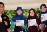 UNY membuat Komik Fisika Qurani mudahkan siswa