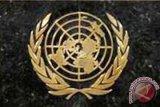 Rusia Kritik Laporan PBB sebagai Bias dan Munafik