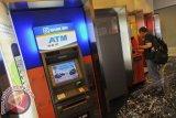 ATM Link Himbara diluncurkan