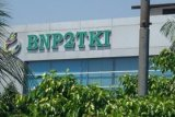 BNP2TKI Akan Buka 50 Pos Pelayanan Kecamatan