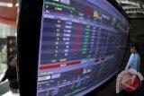BEI Optimis IPO untuk UKM Tingkatkan Perekonomian