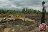 DPRD Tunggu Ketegasan Pemkab Kotim Tertibkan Perusahaan