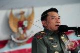 Panglima TNI Soal Pesta Pelantikan Presiden