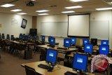Disdik Barut Gelar Pelatihan Pengelola Laboratorium Multimedia