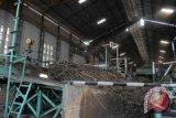 Dirut RNI: Indonesia kekurangan SDM industri gula