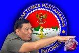 Wamenhan: Indonesia butuh 60 unit rudal jarak sedang