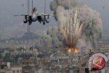 Dekolonialisasidan masa depan konflik antara Israel-Palestina