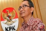 Syarat Menteri Versi Pimpinan KPK