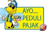 DPJ genjot realisasi penerimaan pajak Sulut