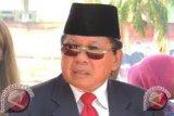 Anwar nyatakan siap sukseskan deklarasi ABM-Enny