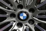 BMW Luncurkan Charger Mobil Listrik Kecil dan Praktis