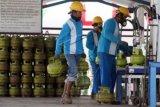 Pertamina Antisipasi Migrasi Pengguna Elpiji Pascakenaikan