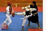 Sulsel rebut dua emas kejuaraan terbuka Bali