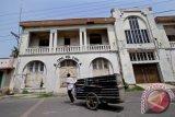 Kejari Semarang selamatkan aset  pemkot senilai Rp94,7 miliar