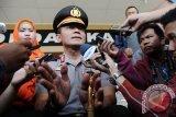 PW: Kasus Polisi Kalbar Akibat Pengawasan Internal Lemah