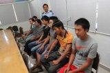 FSPMI: Ratusan orang tenaga kerja asing ilegal bekerja di Batam