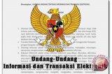 LBH Yogyakarta: UU ITE ancaman kebebasan berekpresi