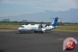 Garuda Resmikan Rute Baru Makassar-Kolaka
