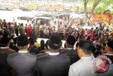 Ade Utami Ibnu Pimpin Fraksi PKS Lampung