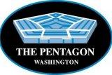 Ini Pernyataan Misterius Tentang Program UFO Pentagon