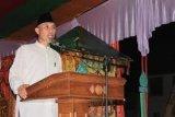 Wali Kota: KJKS BMT Berikan Pelayanan Sesuai SOP