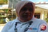 BNI Kembali Sosialisasi SPC di Unsrat Manado