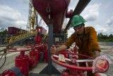 PGN mengamankan kebocoran pipa gas akibat pengeboran proyek LRT