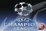 Andukan Pique Bawa Barca Menang 1-0 Atas APOEL