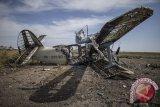 Sekjen PBB Sambut Gencatan Senjata Di Ukraina