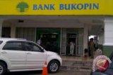 Bukopin Manado budayakan siswa menabung sejak dini