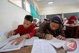 Verifikasi KBM tatap muka di Yogyakarta selesai pertengahan Januari 2021