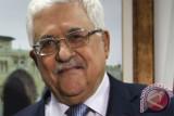 Presiden Palestina Tuduh Israel Lakukan Kejahatan Genosida