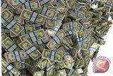 G20 sepakat meningkatkan kewaspadaan terhadap mata uang kripto
