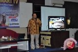 Onno Purbo Beri Kuliah IT Online Gratis