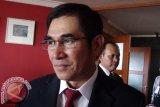Hamdan Soelva Penasehat Hukum SK-HD Di MK