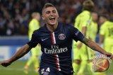 PSG ke final Piala Prancis setelah kalahkan Nantes 3-0