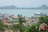 H-9 Lebaran, ASDP Bakauheni seberangkan 17.376 penumpang