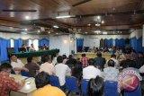 DPRD Manado terima penjelasan pemerintah tentang solar cell