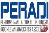 Peradi Padang akan Tingkatkan Integritas Pengacara