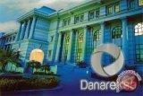 Target Penjualan ORI 011 di Danareksa Semarang Tercapai