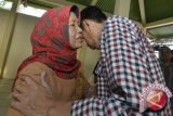 Ibunda Presiden Joko Widodo meninggal dunia