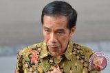 Hendrawan Pastikan Jokowi Tidak Akan Memilih Menteri Plagiasi