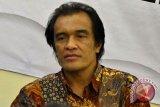 Laode Nilai  Jokowi Tak Sensitif Atas Realita Keragaman Suku Memilih Menteri