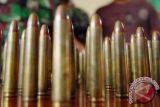 Tahun ini Pindad ekspor peluru ke Thailand, Bangladesh dan AS