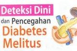 Ahli medis: diabetes di Biak cukup tinggi