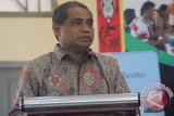 Rektor Universitas Musamus minta pemerintah tinjau HPH