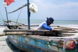Kiara: Negara Perlu Segera Tangani Konflik Nelayan