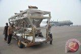 BPPT dan TNI mulai modifikasi cuaca untuk cegah banjir Jabodetabek
